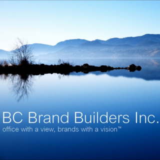 BC Brand Builders Inc Site for mobile
